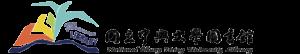 lib_logo
